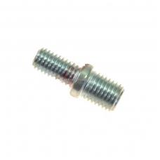 Pjovimo galvos adapteris SPEED-FEED 8x1,25 MLH