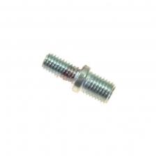 Pjovimo galvos adapteris UNI 7x1,00 MLH