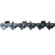 """Pjovimo grandinė .325"""", 1,3 mm, 64 nareliai"""
