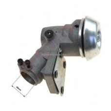 Reduktorius Oleomac 28mm x 10T