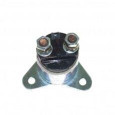 Relė/solenoidas/magnetinis kontaktorius 12 V Honda 31204-ZA0-003, 31204ZA0003