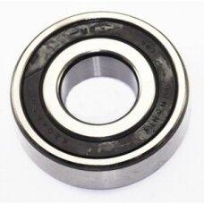 Universalus guolis 6204-2RS, 47 mm x 20 mm x 14 mm, 741-0919, 7410919