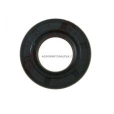 Riebokšlis kiniškiems pjūklams, išmatavimai mm 15x26x5