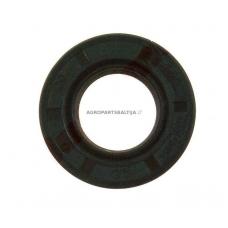 Riebokšlis kiniškiems pjūklams išmatavimai mm 15x28x5