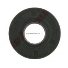 Riebokšlis kiniškiems pjūklams, išmatavimai mm 15x35x5