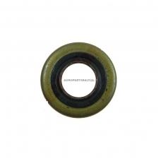 Riebokšlis Oleomac 750 išmatavimai: 15x30x5,5