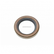 Riebokšlis TECUMSEH, išmatavimai mm 38,1x25,4x6,3 apatinis 25mm, modeliams: LAV40, LAV50, HS40, HS50, BV, TVS105, TNT120, V, VH60, VH70