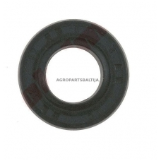 Riebokšlis universalus išmatavimai mm 12x22x5 G2500