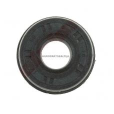 Riebokšlis universalus išmatavimai mm 12x28x6 G2500