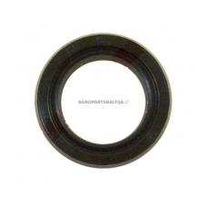 Riebokšlis universalus išmatavimai mm 15x22x5