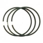 Robin stūmoklio žiedai