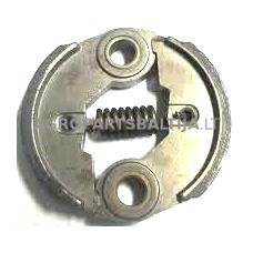 Sankaba kiniškiems trimeriams 32cc 43cc 52cc