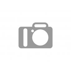 """Sankabos būgnelis Husqvarna su guoliu modeliams: 61, Rancher 61, 66, 162, 222, 266, 268, 272 3/8"""" 7 užgriebių"""