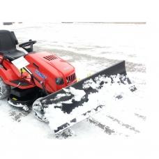 Sniego peilis VARES STANDART 140 cm
