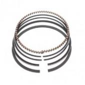 Stūmoklio žiedai vejapjovėms - kiniškiems varikliams