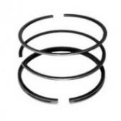 Stūmoklių žiedai