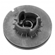 Starterio būgnelis Oleo-Mac, modeliams: 942, 945 AF, 946, 950 FS, 950 S, 951.
