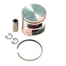 Stūmoklio komplektas Husqvarna, išmatavimai cilindro mm 41, modeliams: 440
