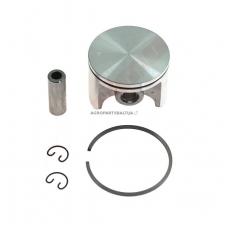 Stūmoklio komplektas Makita EA5000, išmatavimai cilindro mm 45