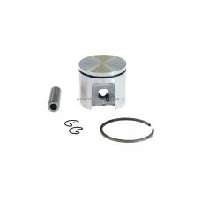 Stūmoklio komplektas Makita,Dolmar, išmatavimai cilindro mm 44, modeliams: DCS520, 111