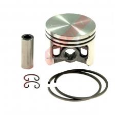 Stūmoklio komplektas Oleomac, išmatavimai cilindro mm 48, modeliams: 962