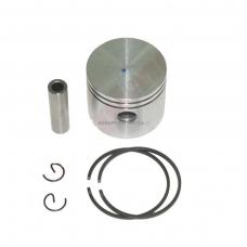 Stūmoklio komplektas Partner, išmatavimai cilindro mm 41, modeliams: 351