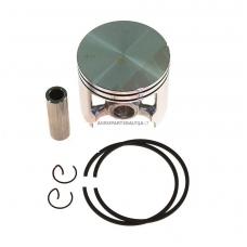 Stūmoklio komplektas Partner, išmatavimai cilindro mm 56, modeliams: K950