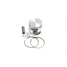 Stūmoklio komplektas Partner, išmatavimai cilindro mm 56, modeliams: K960