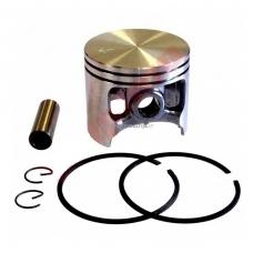Stūmoklio komplektas Partner, išmatavimai cilindro mm 60, modeliams: K1250