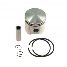 Stūmoklio komplektas Solo, išmatavimai cilindro mm 48, modeliams: 423