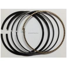 Stūmoklio žiedai Briggs & Stratton išmatavimai 65,09 mm Serija 400, 500, Classic 790909, 795132, 795690