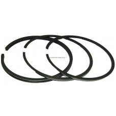 Stūmoklio žiedai Briggs & Stratton išmatavimai 87,30 mm nuo 10AG iki 18AG 391780, 394665, 394959, 499996.
