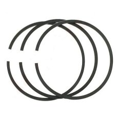 Stūmoklio žiedai HONDA GX200 išmatavimas stūmoklio 68 mm (standartiniai), 13010-ZF1-023, 13010ZF1023, 13010-ZL0-003, 13010ZL0003, 130A1-ZE1-003, 130A1ZE1003, 100003237