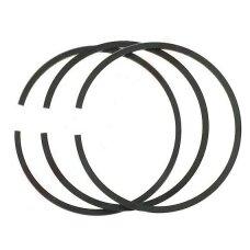 Stūmoklio žiedai HONDA GX160 išmatavimas stūmoklio 68 mm (standartiniai), 13010-ZF1-023, 13010ZF1023, 13010-ZL0-003, 13010ZL0003, 130A1-ZE1-003, 130A1ZE1003, 100003237
