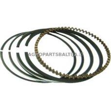 Stūmoklio žiedai HONDA GX200 išmatavimas stūmoklio 68 mm (ploni), 13010-ZF1-023, 13010ZF1023, 13010-ZL0-003, 13010ZL0003, 130A1-ZE1-003, 130A1ZE1003