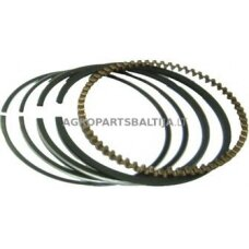 Stūmoklio žiedai HONDA GX160 išmatavimas stūmoklio 68 mm (ploni), 13010-ZF1-023, 13010ZF1023, 13010-ZL0-003, 13010ZL0003, 130A1-ZE1-003, 130A1ZE1003