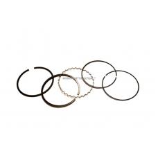Stūmoklio žiedai Honda GX270, išmatavimai cilindro mm 77