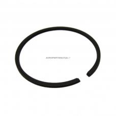 Stūmoklio žiedas universalus 1,50 x 45,00 mm