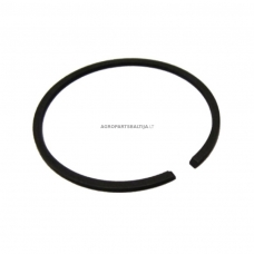 Stūmoklio žiedas universalus 1,50 x 42,00 mm