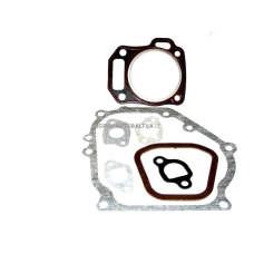 Tarpinių komplektas Honda GX200