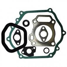 Tarpinių komplektas HONDA GX240, 0611-ZE2-405, 0611ZE2405