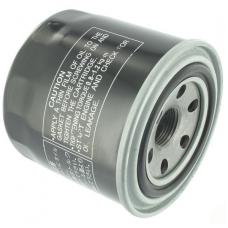 Alyvos filtras Honda GX360K1 25/30 mikronų 79,00 x 83,00 mm, centrinė skylė 20,00 mm