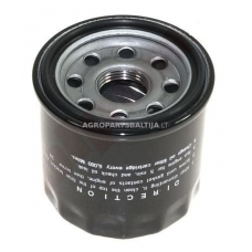 Alyvos filtras Honda GX360K1, GCV520, GCV530, GXV520, GXV530 68,00 x 68,00 mm, centrinė skylė 20,00 mm