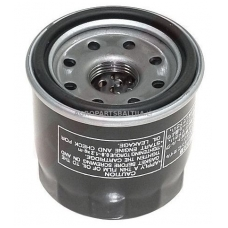 Alyvos filtras Honda GX340, GXV340, GX610, GGV610, GXV620 GX640, GXV640, GXV670 75,00 x  83,00 mm, centrinė skylė 20,00 mm