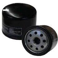 Traktoriukų alyvos filtrai