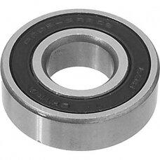 Universalus guolis 6203-2RS, 17 mm x 40 mm x 12 mm