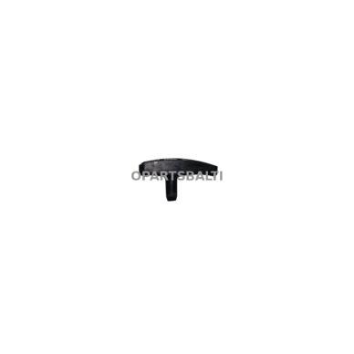 Universali užvedimo starterio rankenėlė kiniškoms žoliapjovėms 69 x 16 x 36mm