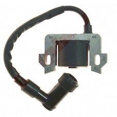 Uždegimo ritė HONDA GCV160, 30500-ZL8-004, 30500ZL8004