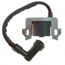 Uždegimo ritė HONDA GS160, 30500-ZL8-004, 30500ZL8004