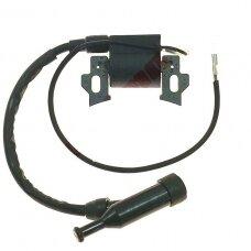 Uždegimo ritė HONDA GX140, 30500-ZE1-003, 30500ZE1003